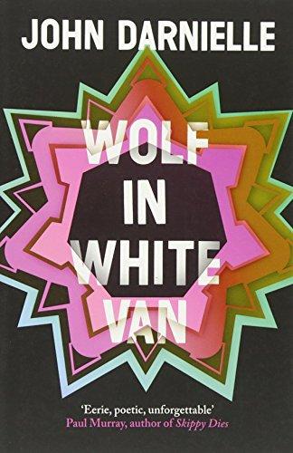 9781783781102: Wolf in White Van