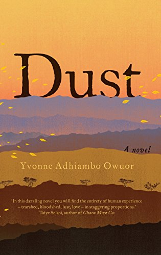 9781783781317: Dust