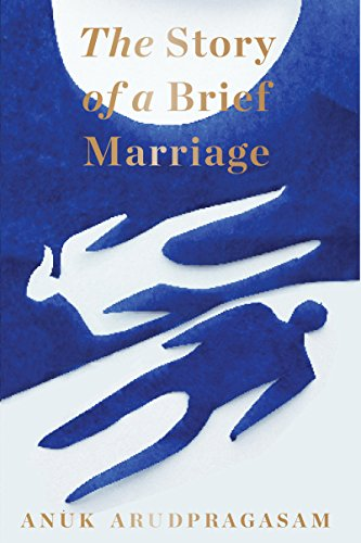 9781783782376: The Story of a Brief Marriage