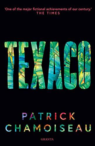9781783784349: Texaco