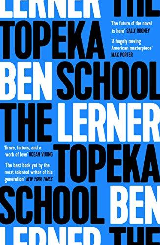 9781783785377: The Topeka School