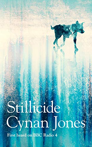 9781783785612: Stillicide