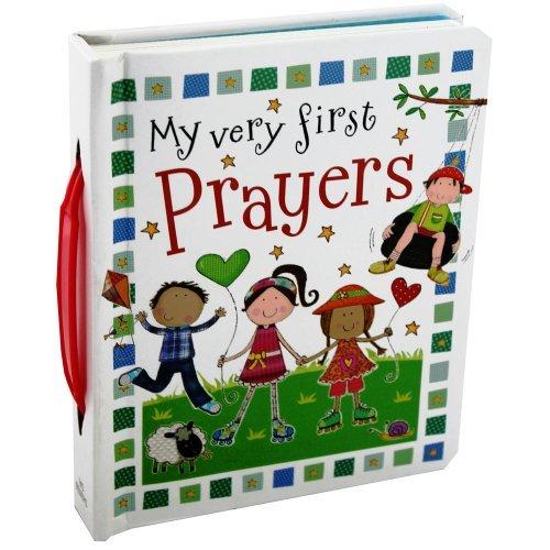 9781783930456: My Very First Prayers