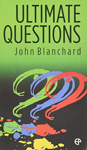 9781783970643: Ultimate Questions NIV