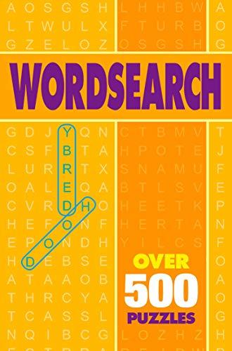 9781784044923: Wordsearch