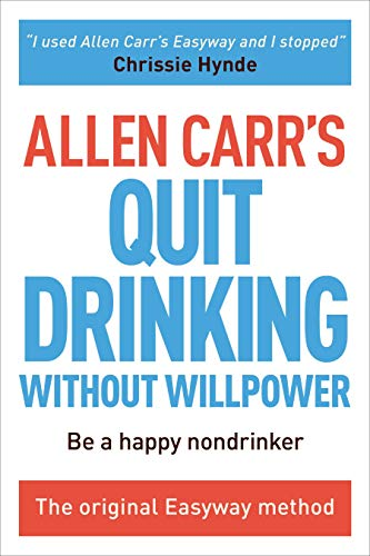 Stop Drinking Now (Paperback or Softback)