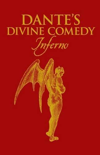 9781784046347: Dantes Divine Comedy Inferno