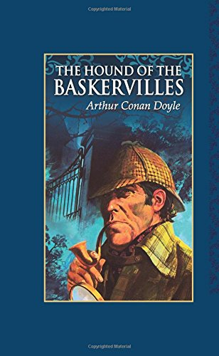 9781784046439: The Hound of the Baskervilles