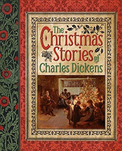 9781784047726: Christmas Stories