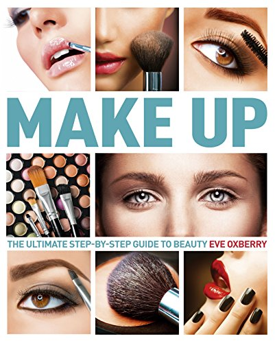 9781784047931: Make Up