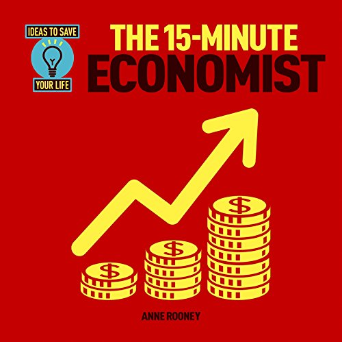 The 15-minute Economist: Rooney, Anne