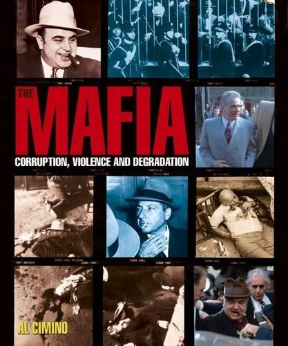 9781784048655: The Mafia