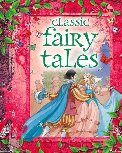 9781784048969: Classic Fairy Tales in Slip Case