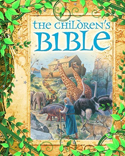 9781784048976: The Children's Bible