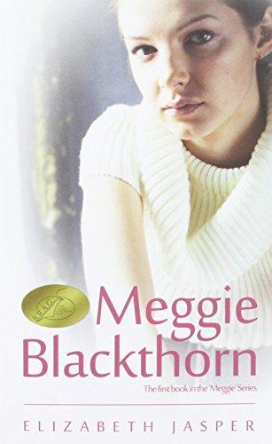9781784072544: Meggie Blackthorn