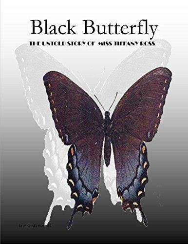 9781784078515: Black Butterfly