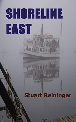 9781784078973: Shoreline East