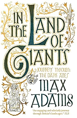 9781784080334: In the Land of Giants