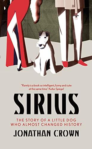 9781784081997: Sirius
