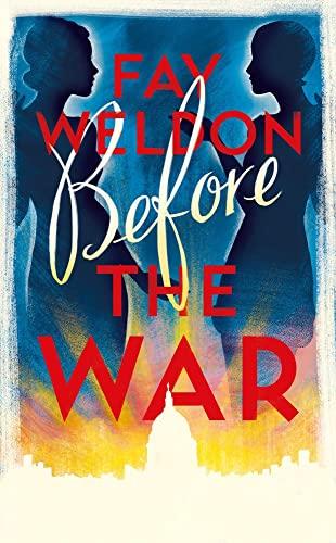 9781784082079: Before the War (Spoils of War)