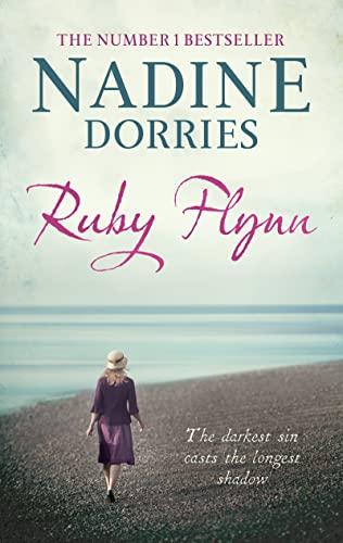 9781784082192: Ruby Flynn