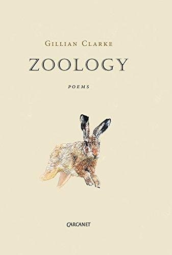 9781784102166: Zoology