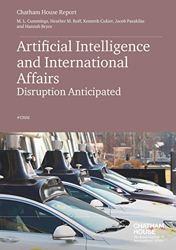 9781784132125: Artificial Intelligence