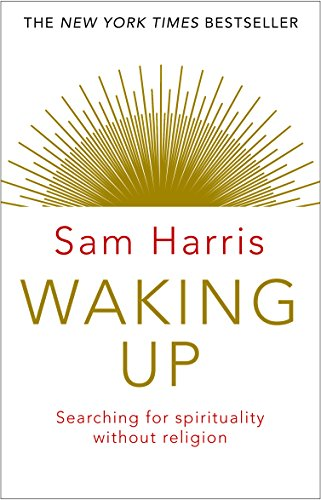 9781784160029: Waking Up: Searching for Spirituality Without Religion