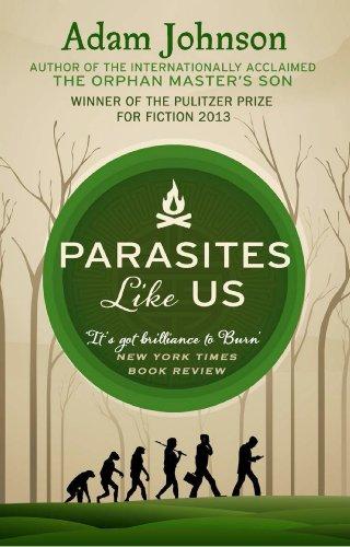 9781784160081: Parasites Like Us