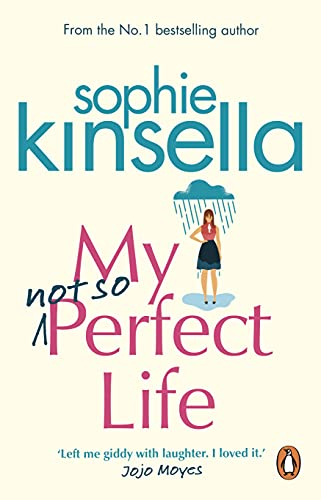9781784160425: My Not So Perfect Life: A Novel