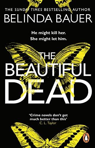 9781784160845: The Beautiful Dead