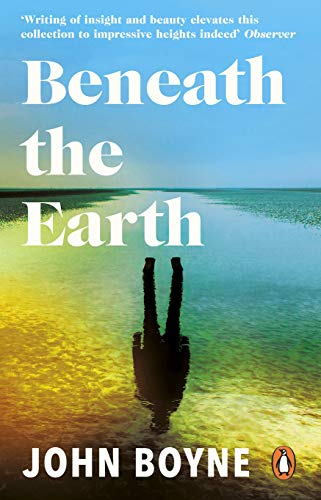 9781784160999: Beneath the Earth