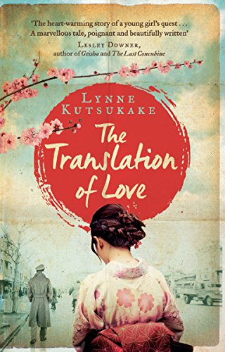 9781784161149: The Translation of Love