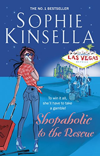 9781784161170: Shopaholic to the Rescue: (Shopaholic Book 8)