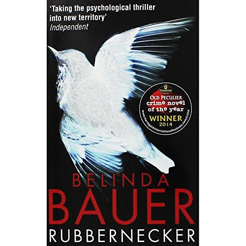 9781784161293: Rubbernecker