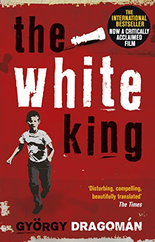 9781784161439: The White King