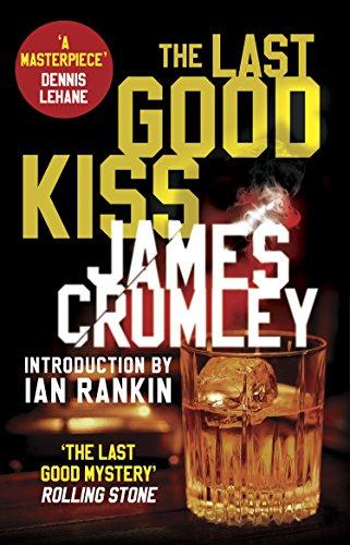 9781784161583: The Last Good Kiss