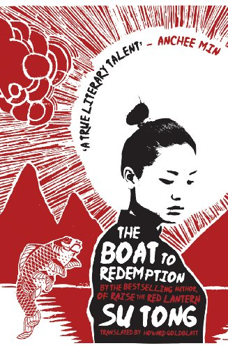 9781784162030: The Boat to Redemption