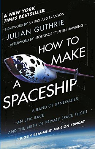 9781784162375: How To Make A Spaceship