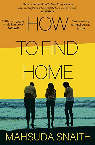 9781784162580: How To Find Home