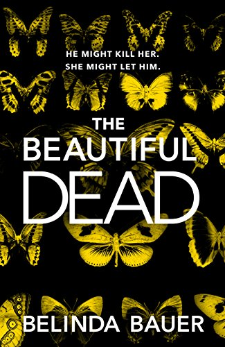 9781784162627: The Beautiful Dead