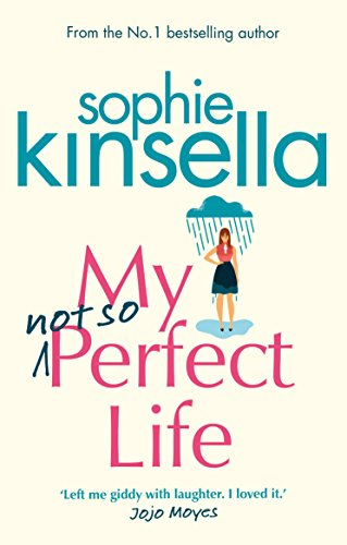 9781784162825: My Not So Perfect Life