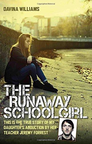 9781784181208: The Runaway Schoolgirl