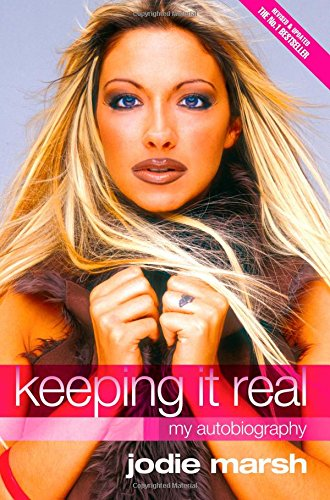 9781784182649: Keeping it Real: My Autobiography