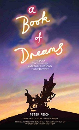 9781784182700: Book of Dreams