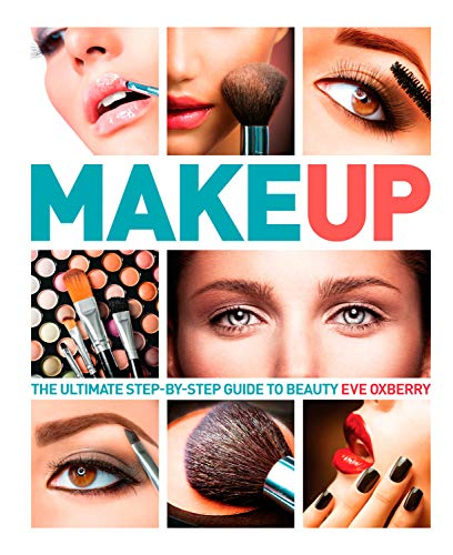 9781784283889: Make Up