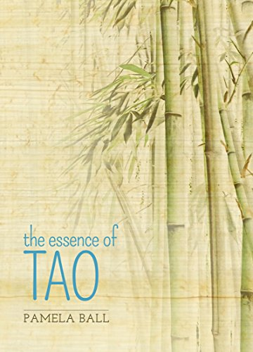 9781784284053: The Essence of Tao