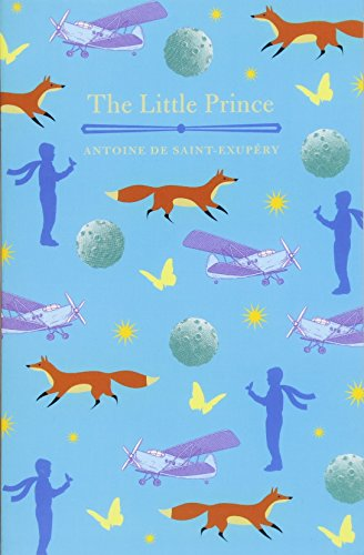 9781784284244: The Little Prince