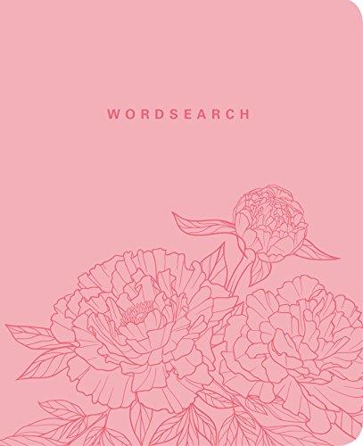9781784285654: Wordsearch