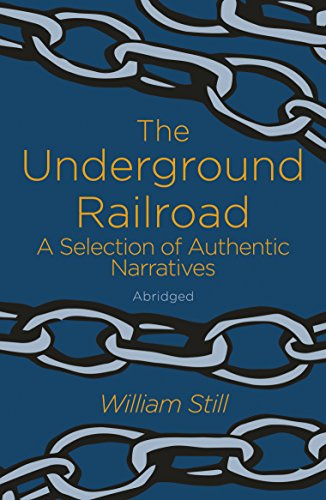 9781784287139: The Underground Railroad
